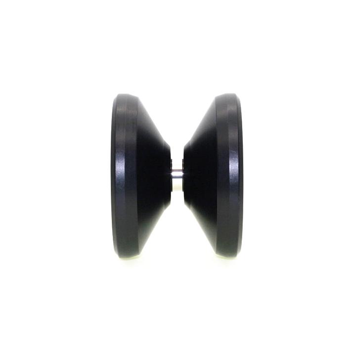 One_Drop_Par_Avion_Black_Front.jpg