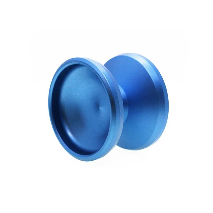 One_Drop_Par_Avion_Blue.jpg
