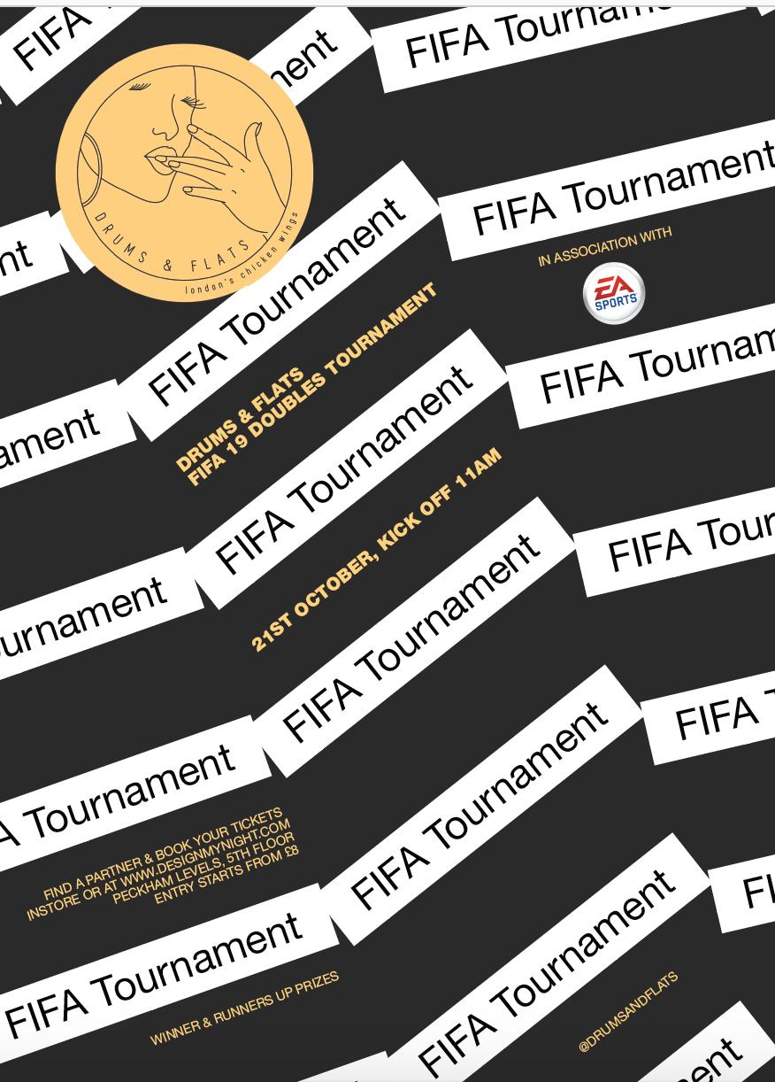 DRUMS & FLATS FIFA 19.png