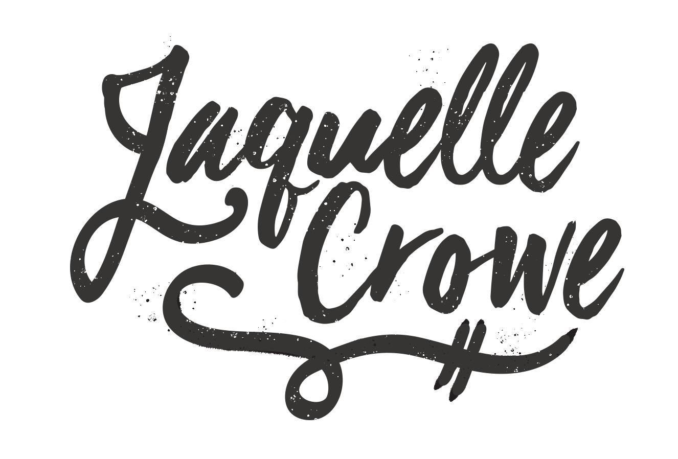 jaquelle-logo-web-dark-ornate.png