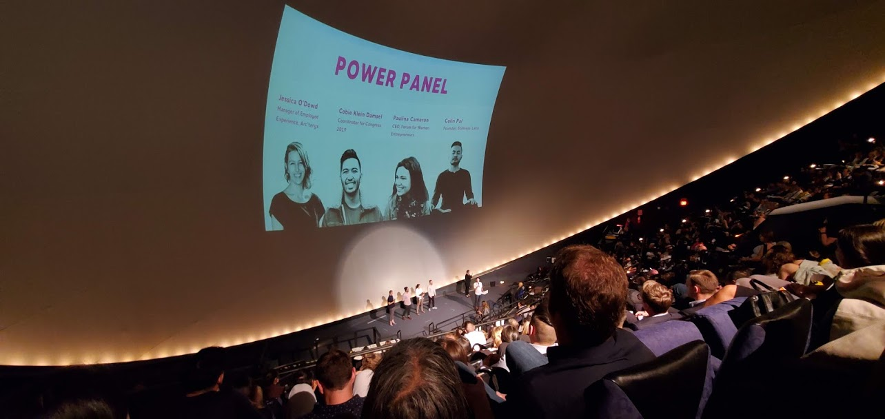 Power Panel with Audience.jpg
