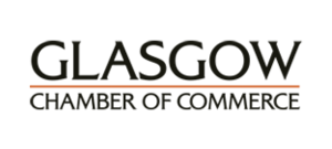GLASGOW+CHAMBER+LOGO+SITE+copy.png