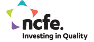ncfe+new+for+site+copy.png