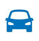 Car Service Info
