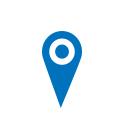 Philadelphia Visitor Info