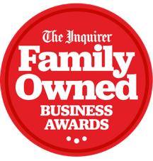 Family-owned-award.jpg