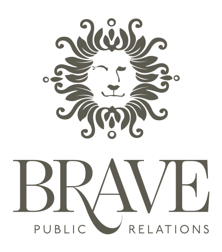 Brave-PR-Primary-Logo-CMYK-0717.jpg