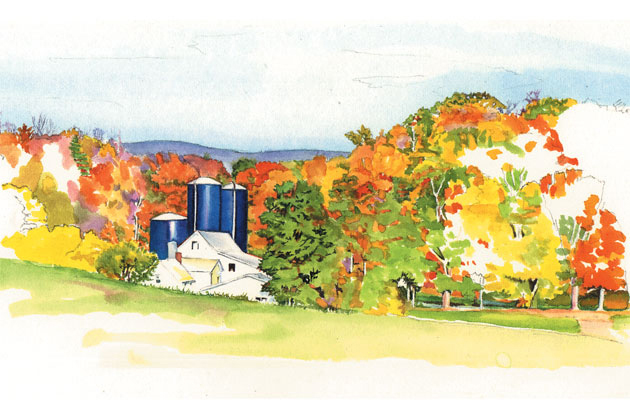 wc-landscapevtfarm.jpg