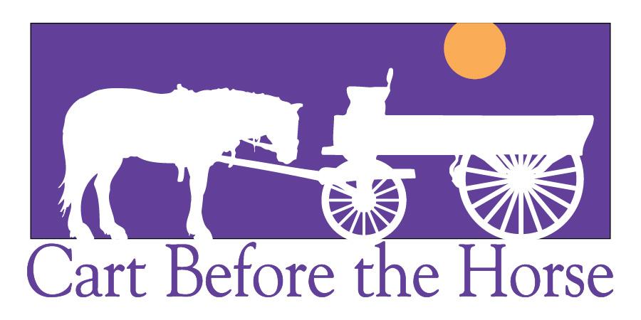 logo-CartBefore the Horse.jpg