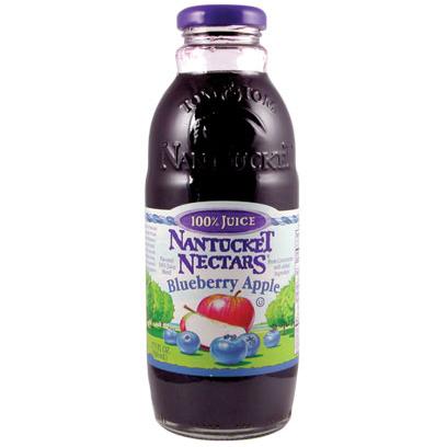 packaging-NNblueapple.jpg