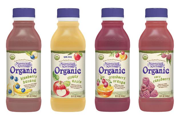 packaging-NNorganics.jpg