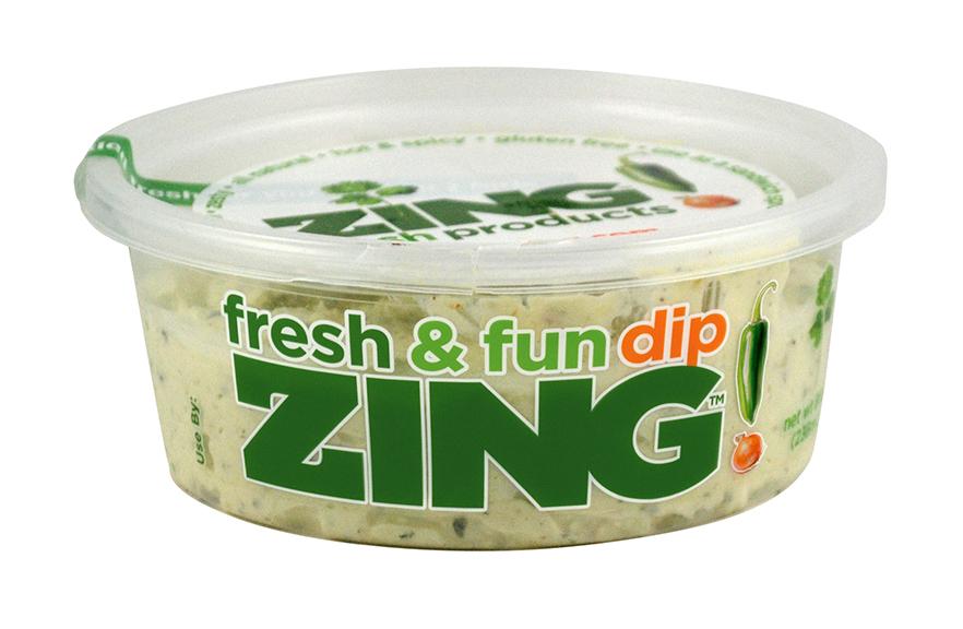 packaging-ZingDip tub.jpg