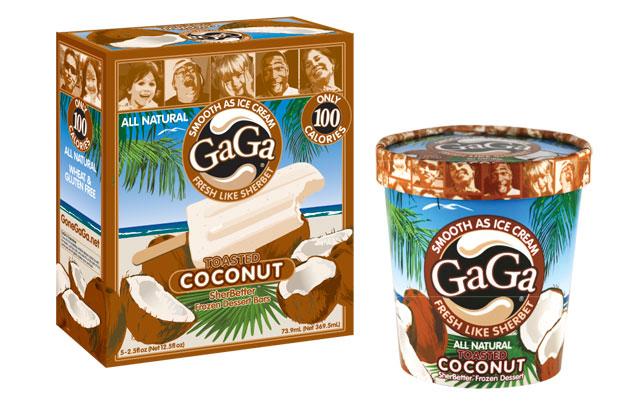 packaging-gagasccnt.jpg