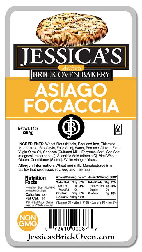 packaging-JBOFocacciaAsiagoF.jpg