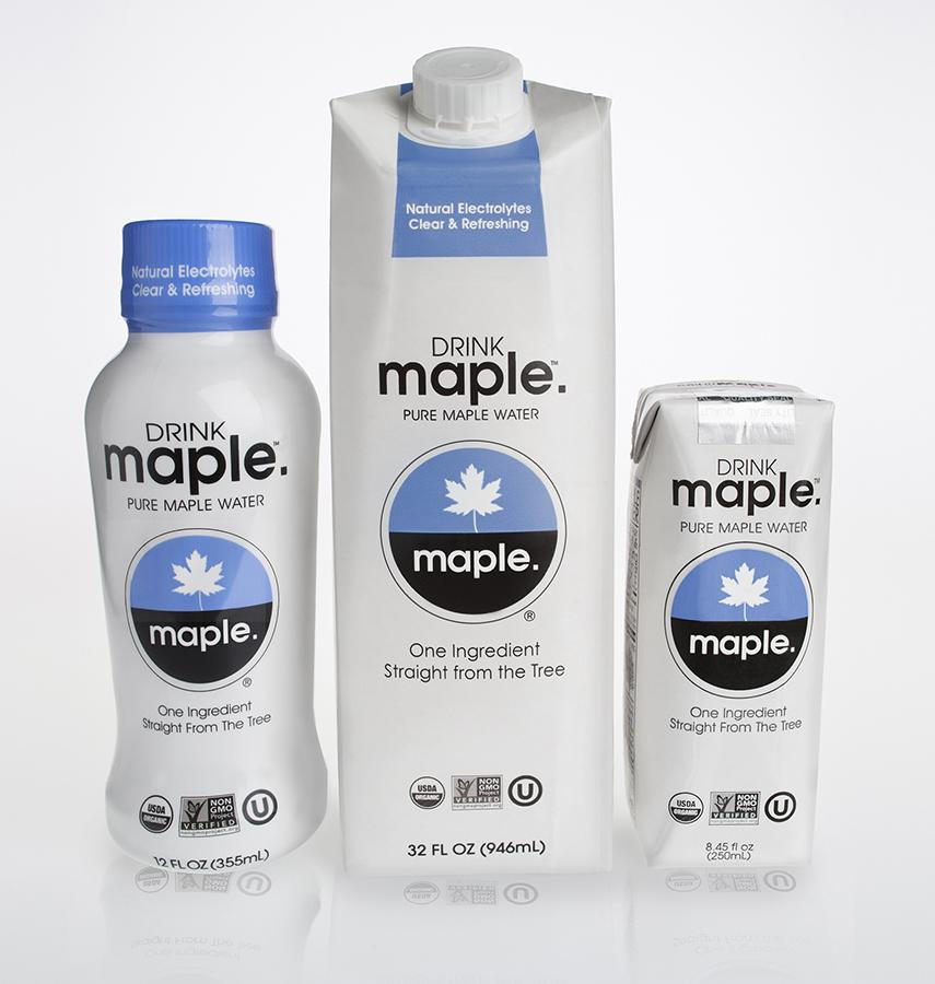 packaging-DRINKMaple.jpg