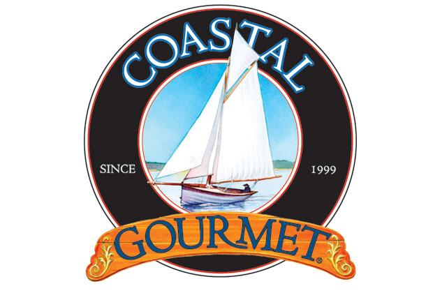 Coastal Gourmet