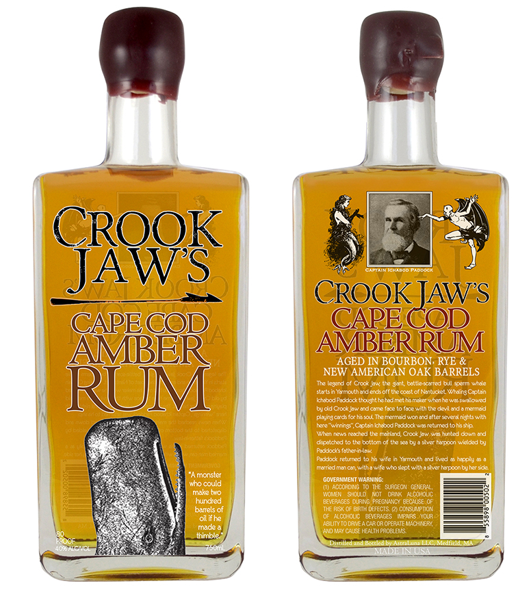 packaging-CIDCrookJaws.jpg