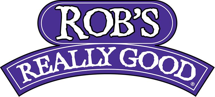 Rob's Really Good\
