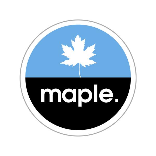 logo-maple.jpg