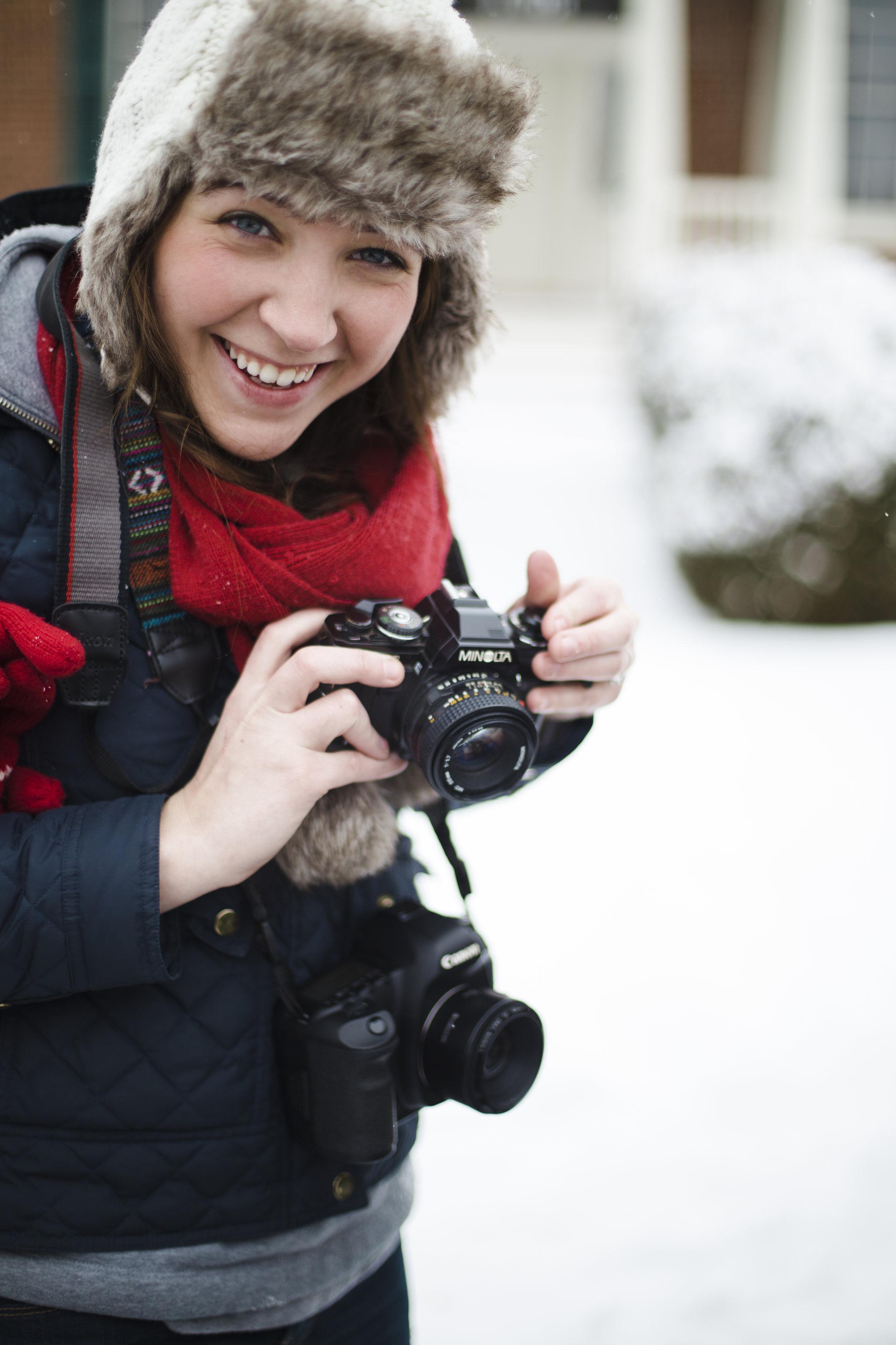 KaitlynBeckerPhotography_PersonalBrandImageryMarketingInfluencer.jpg