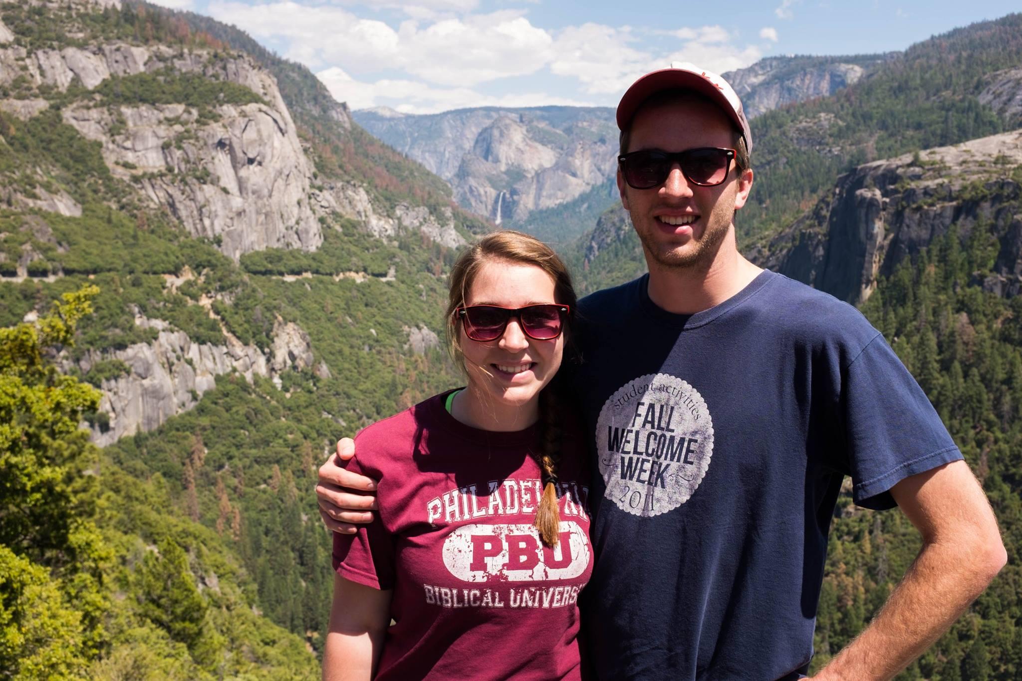 KaitlynBeckerPhotography_Yosemite_Travel_Adventure_PersonalBrandImagery_MarketingPhotographer_FamiliesPortraitsMemphisTN