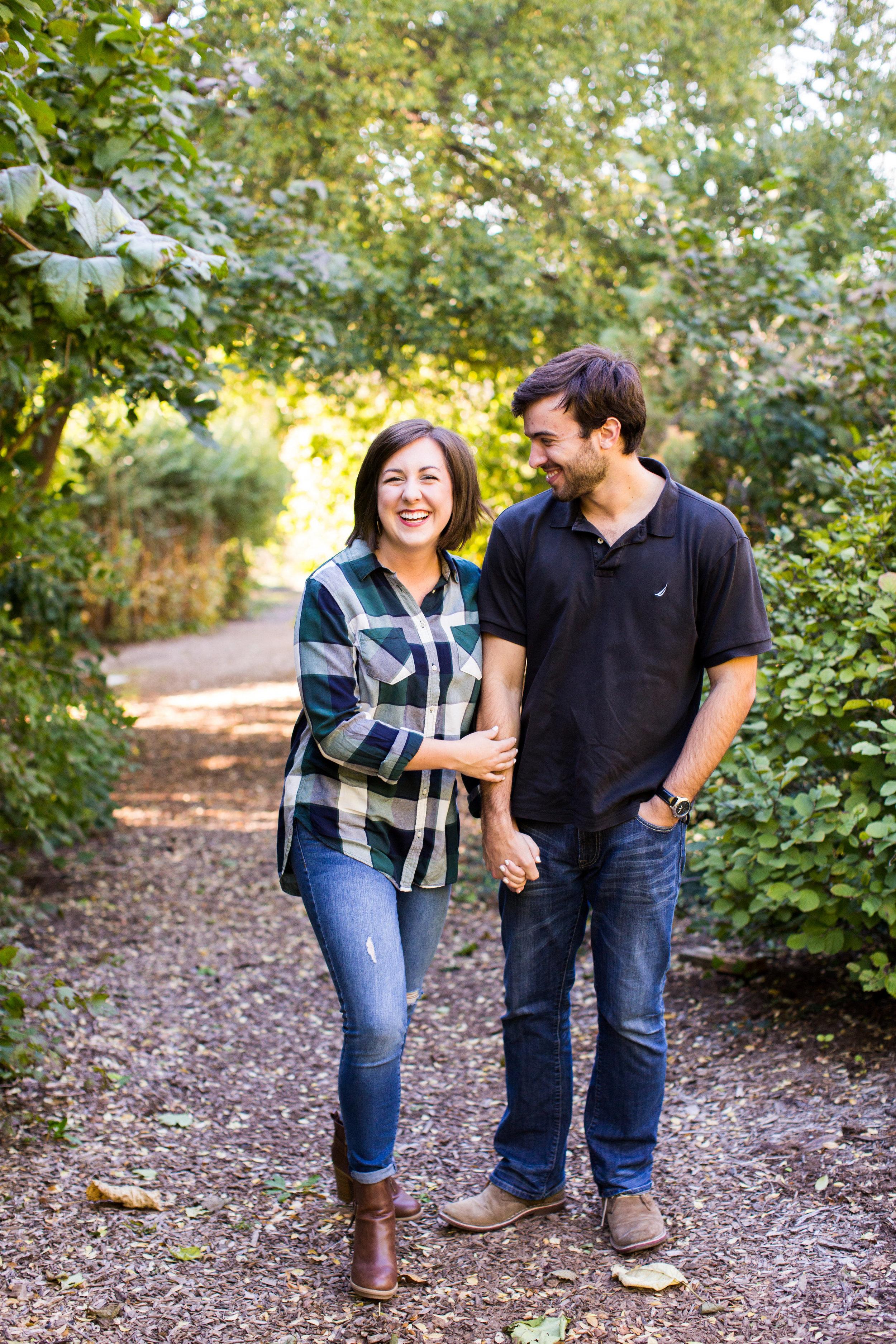 KaitlynBeckerPhotography_Portraitfamilyphotographer2.jpg
