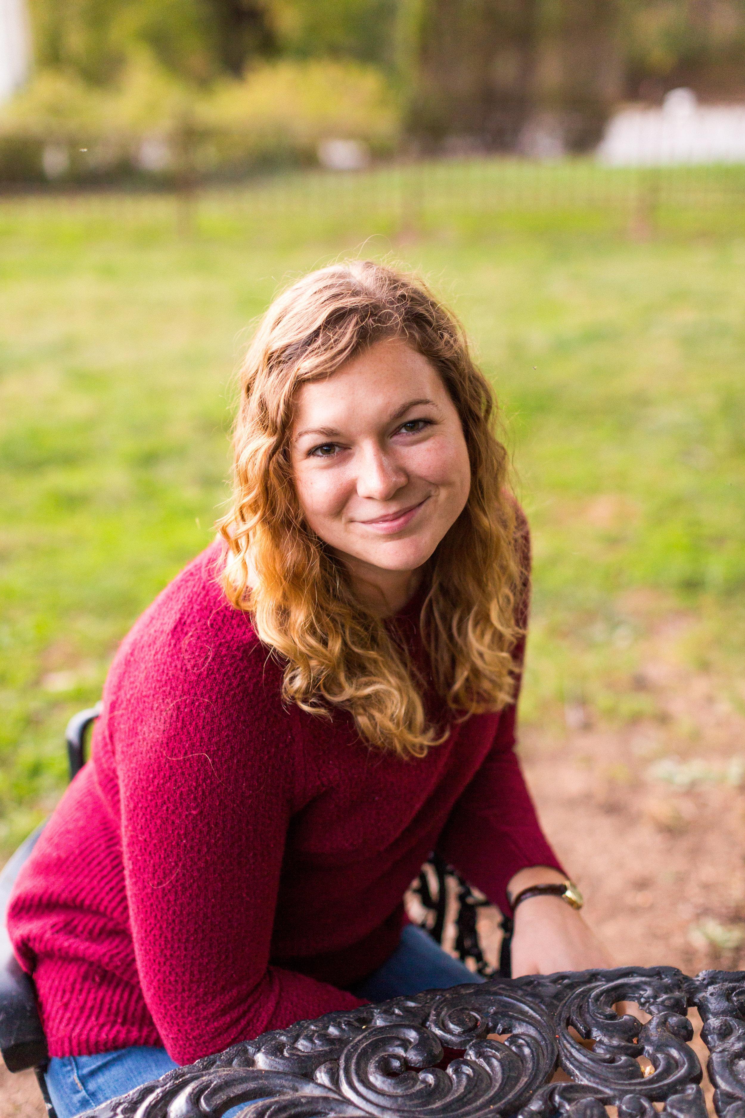Elizabeth Magill Fall 2016-ElizabethPASS-0043.jpg