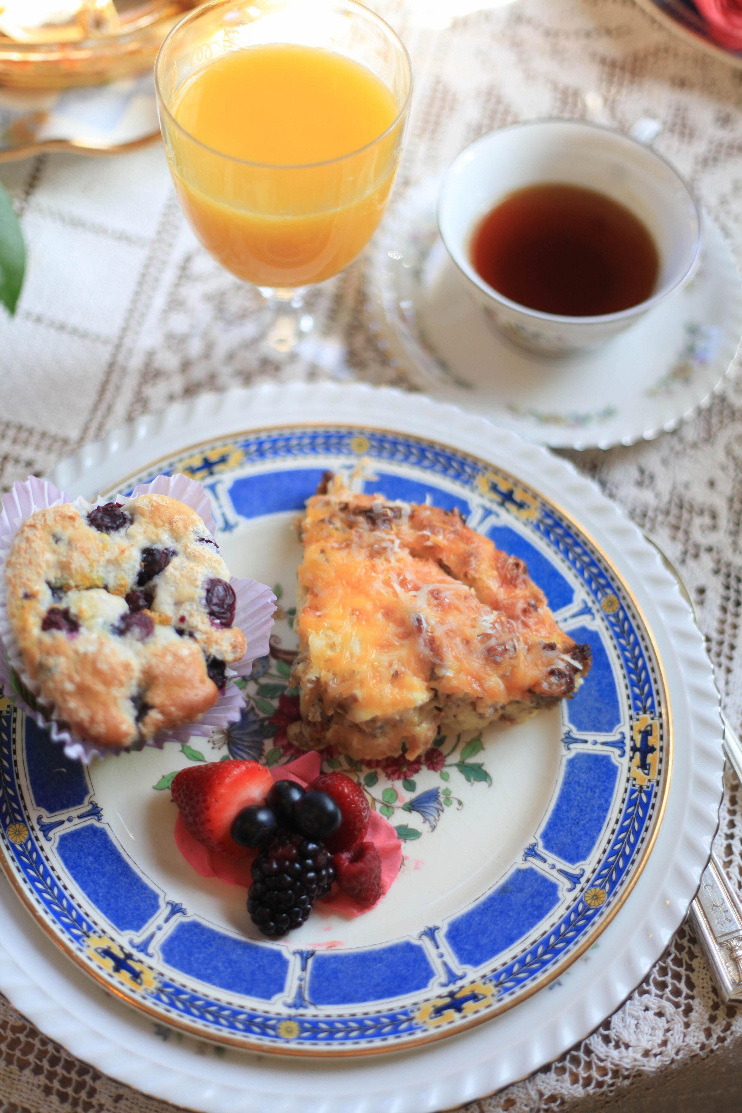 Clutch+Guide+Breakfast+Styled+Shoot-PASS+Edits-0079.jpg