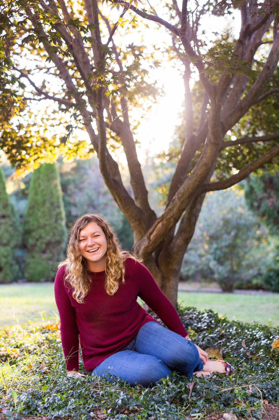 Elizabeth Magill Fall 2016-ElizabethPASS-0015.jpg