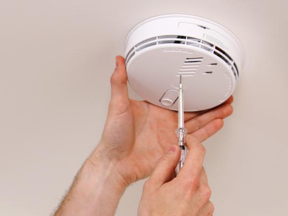 elektriker-muenchen-sicherheit.jpg