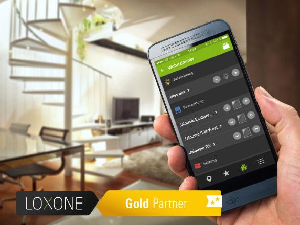 elektriker-muenchen-smart-home.jpg