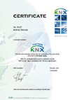 KNX-Zertifikat-Andreas-Ellecosta.jpg