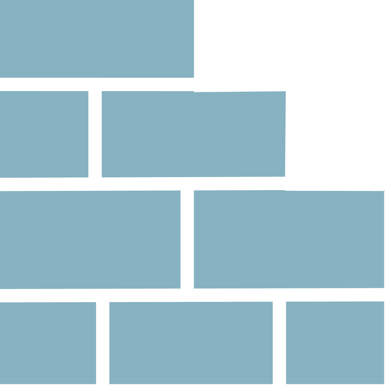 Build Management_grey.png