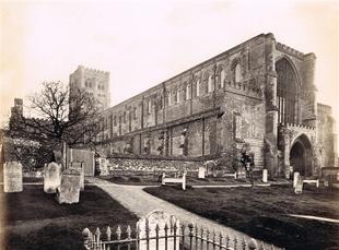 St_Albans_Abbey2.1.jpg