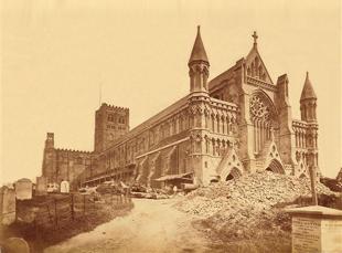 64_St_Albans_Abbey_circa_1880-1883.jpg