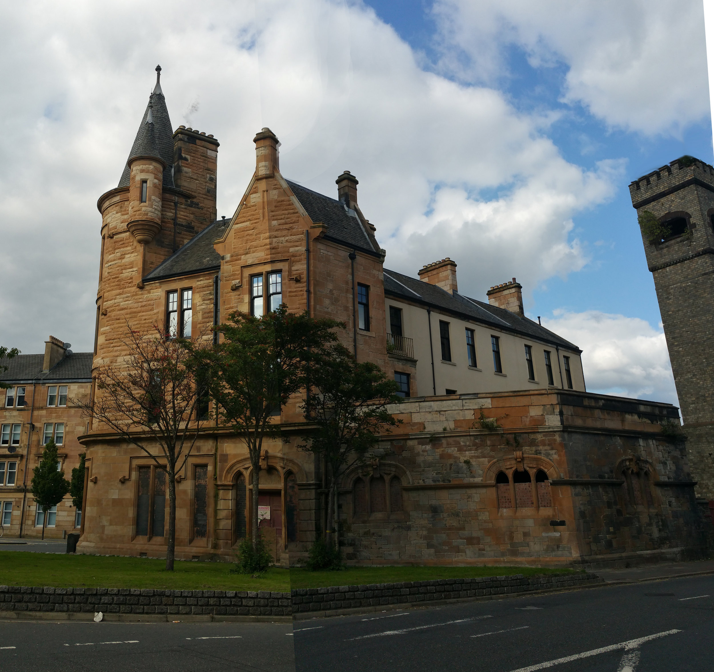 paisley-fire-station-rear-with-hoze-tower.jpg