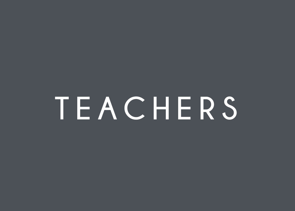 TESOL, EAL, Oracy, SPAG support for teachers Lancaster and Northwest England