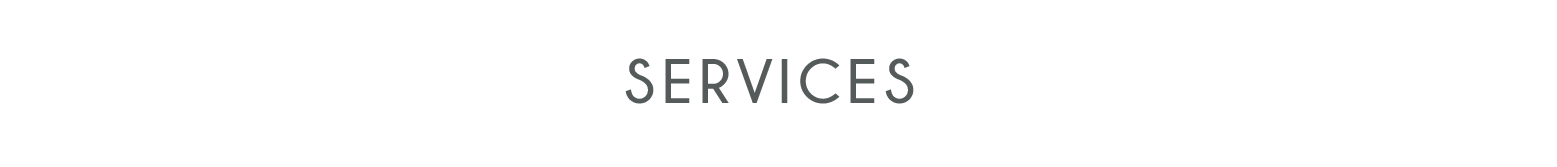 servicesnew.png