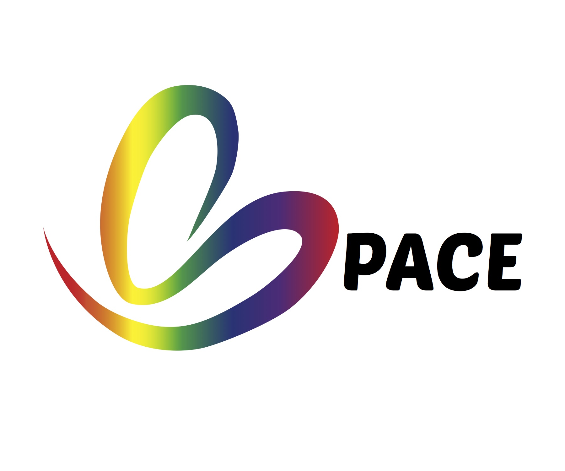 SPACE - SPACE is a once-weekly youth group for LGBT2S youth & allies. Located in Kenora. For more info, email kenoraspace@gmail.com or call (807) 464-4918.