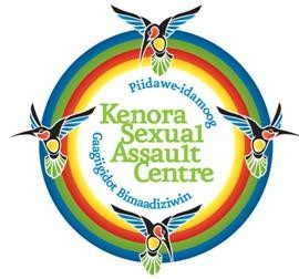 Kenora Sexual Assault Centre - The Kenora Sexual Assault Centre is a women-centred service working from a feminist analysis of violence against women to effect personal and political change.Their services include support, counseling and advocacy to facilitate the empowerment and healing of those affected by sexual violence.CRISIS LINE: 807/468-7233 (safe)/ 1-800-565-6161