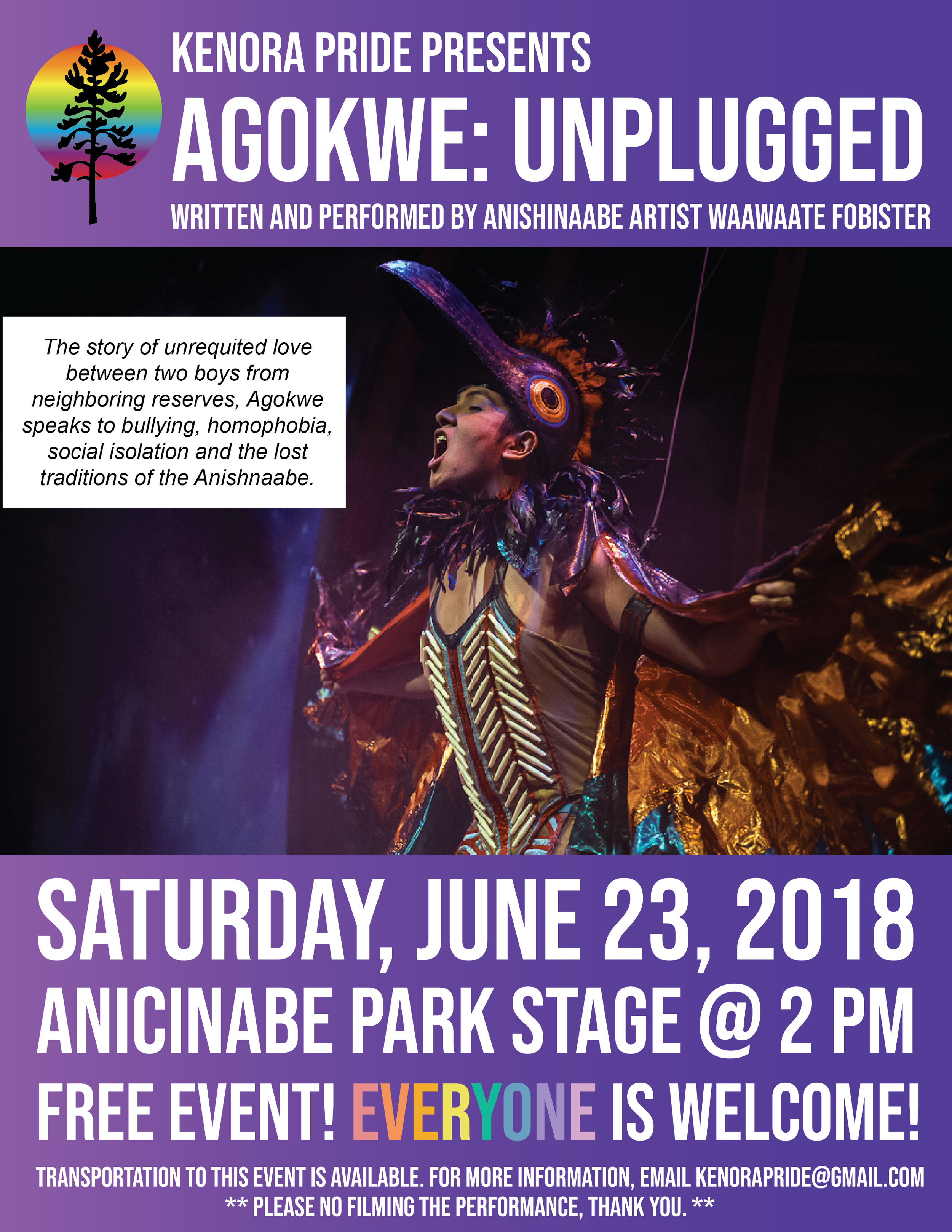 agokwe unplugged event poster.jpg