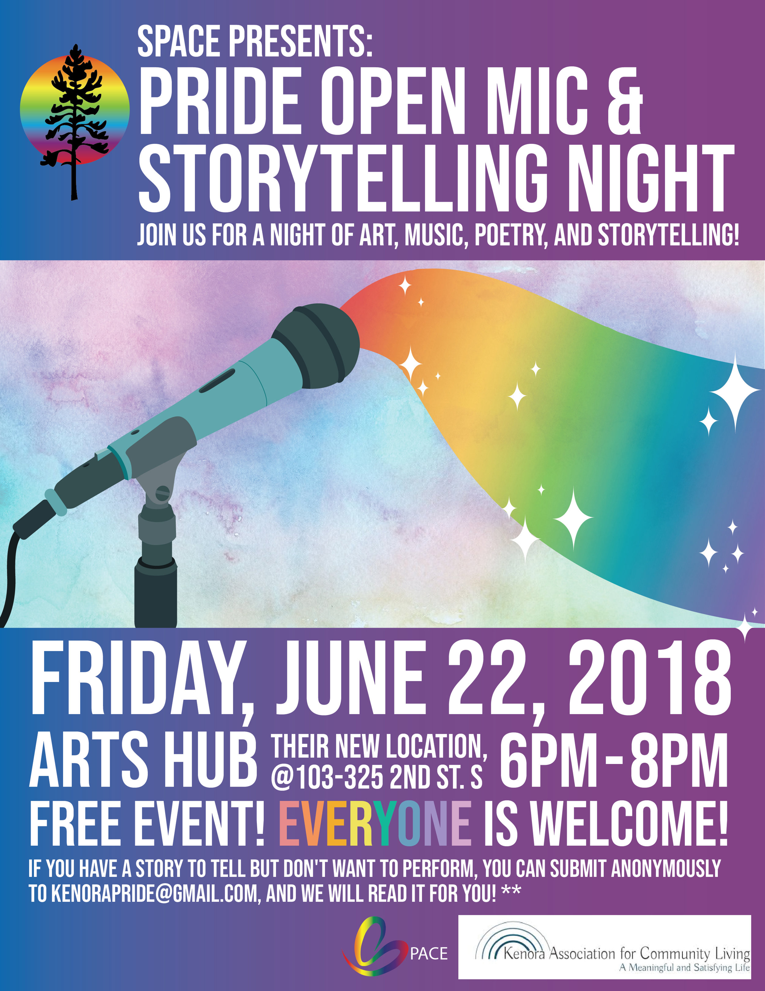 pride open mic and storytelling.jpg