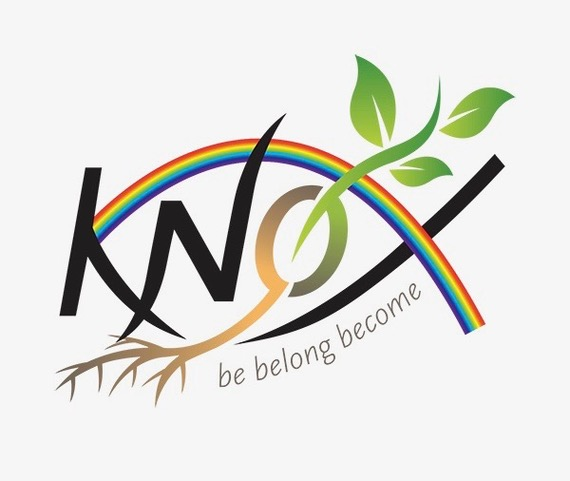 Knox_logo_affirming 2.jpeg