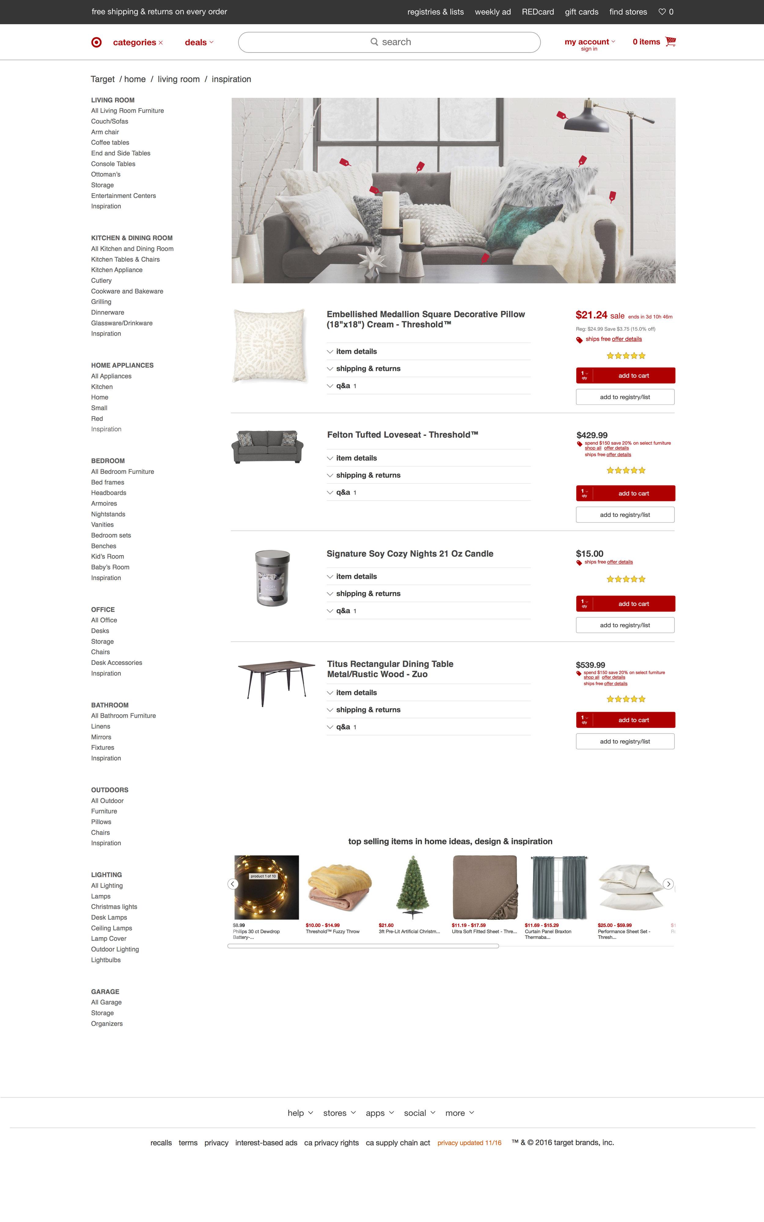 Target_HomeInteriror3.jpg