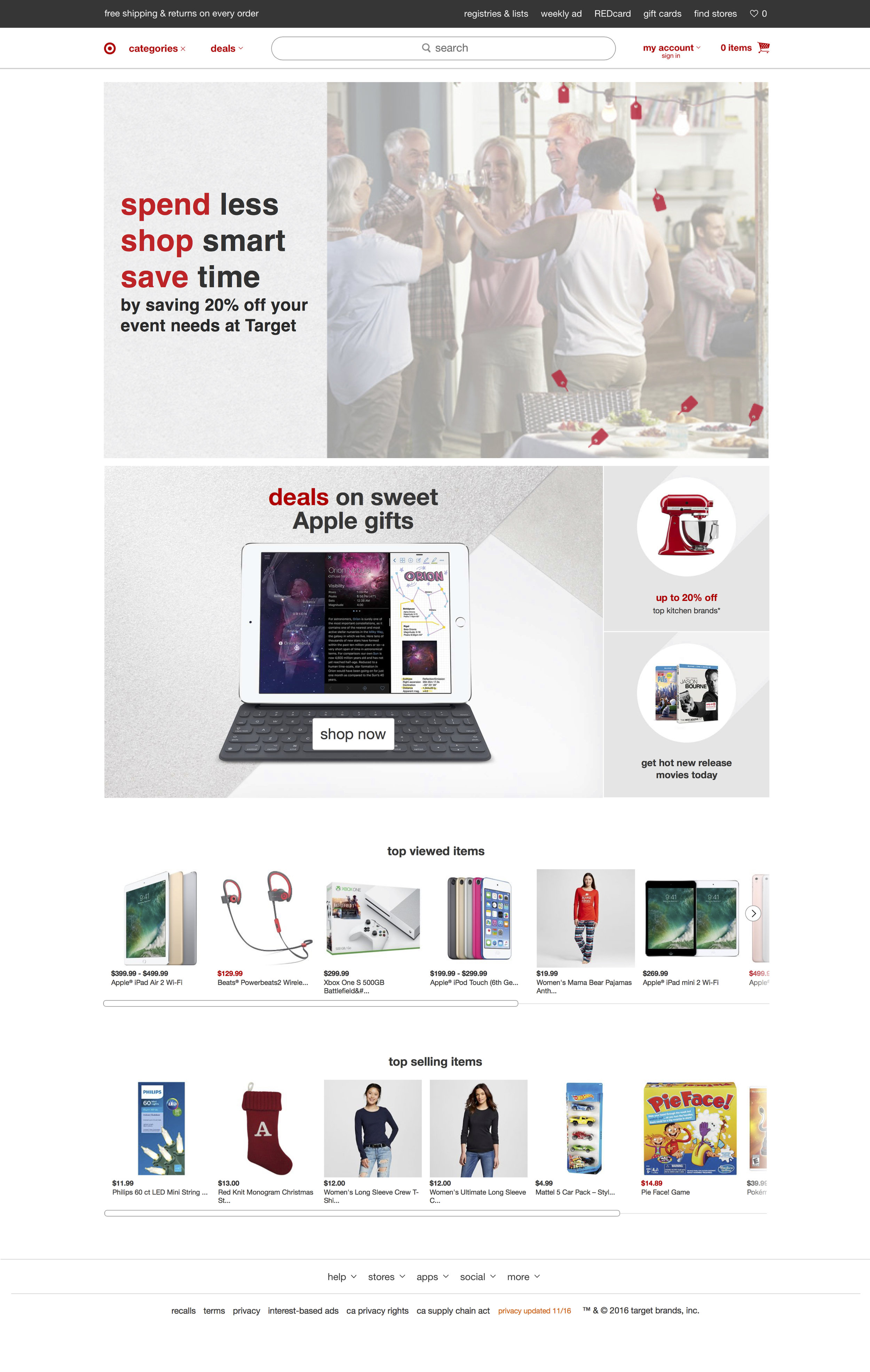 Target_HomeInteriror2.jpg