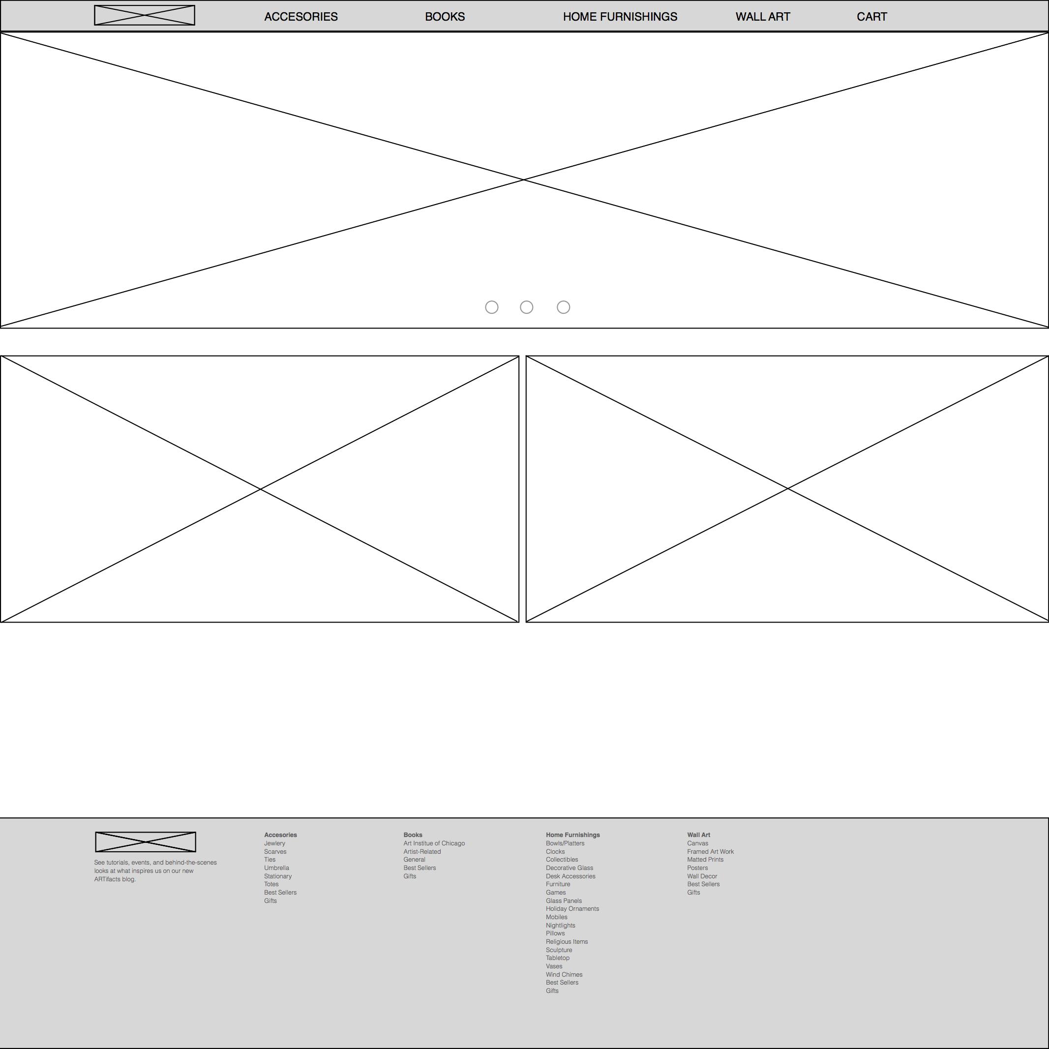 Project 2_HomeV1.jpg