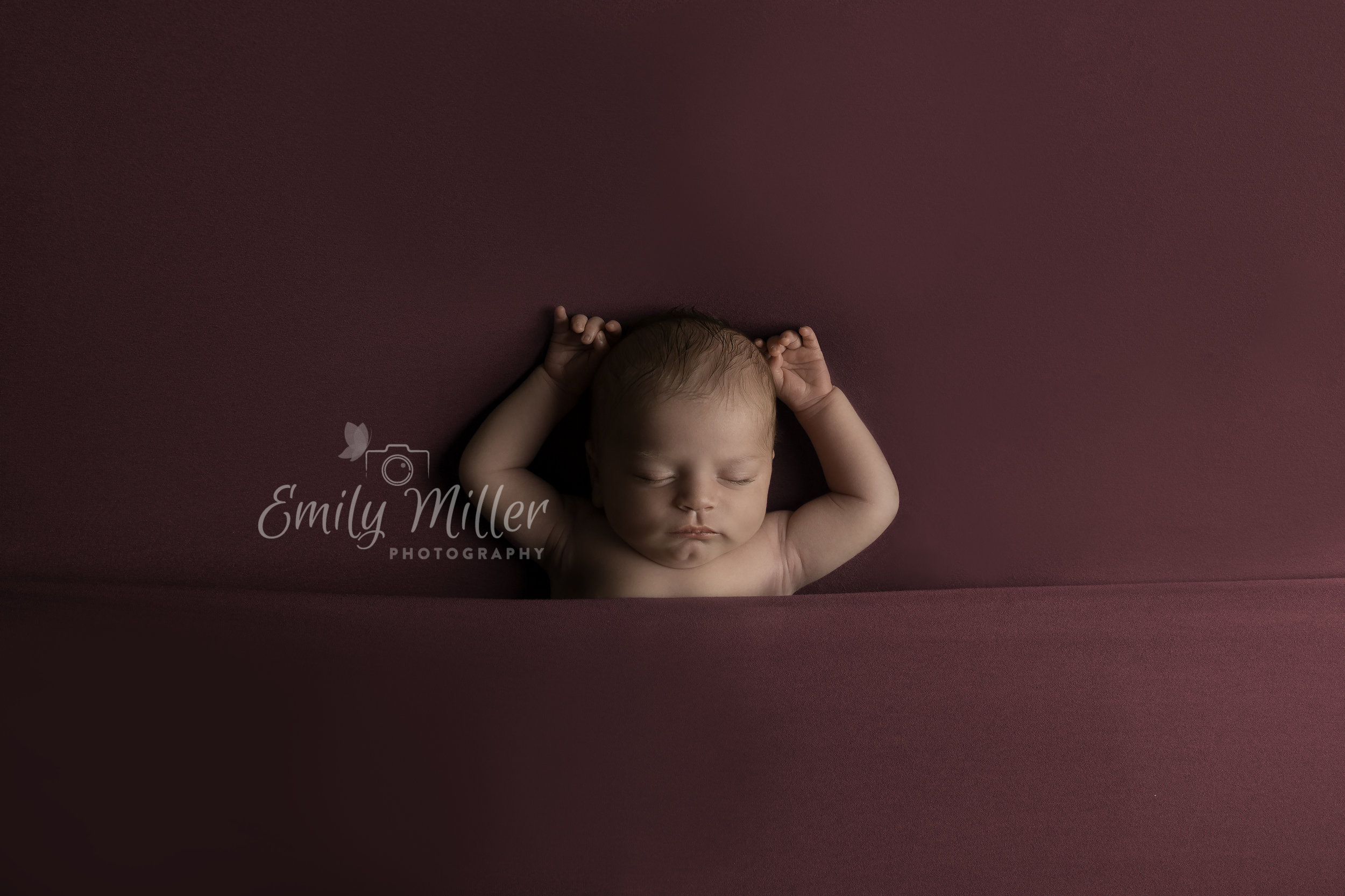 Pure soul. Emily Miller Photography, Chelsfield, Orpington, London Borough of Bromley BR6