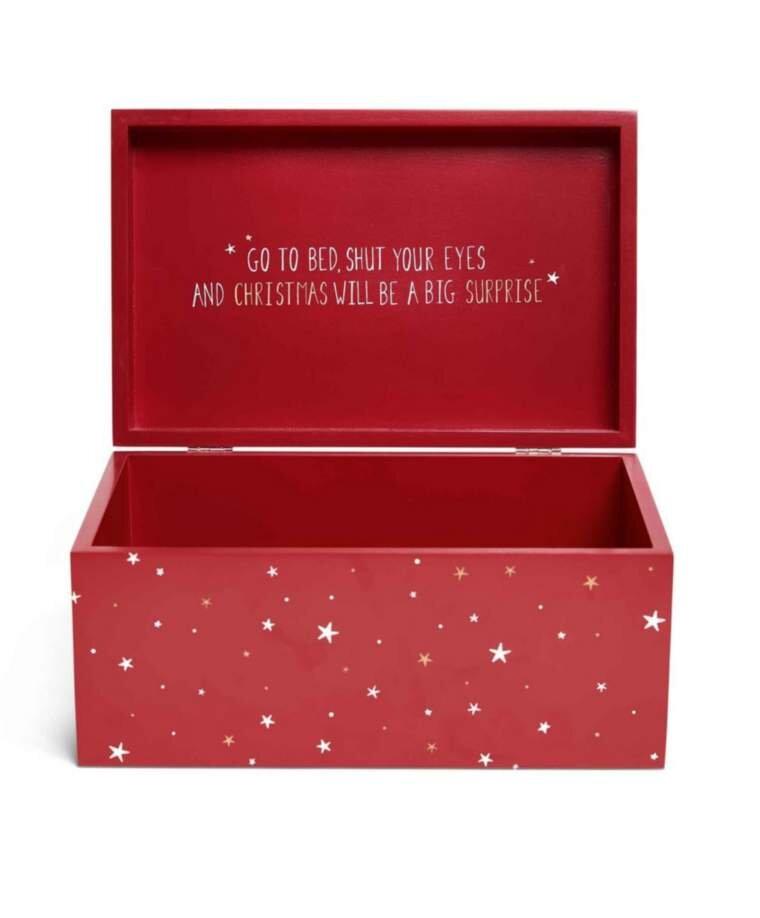 Christmas_Eve_Box.jpg