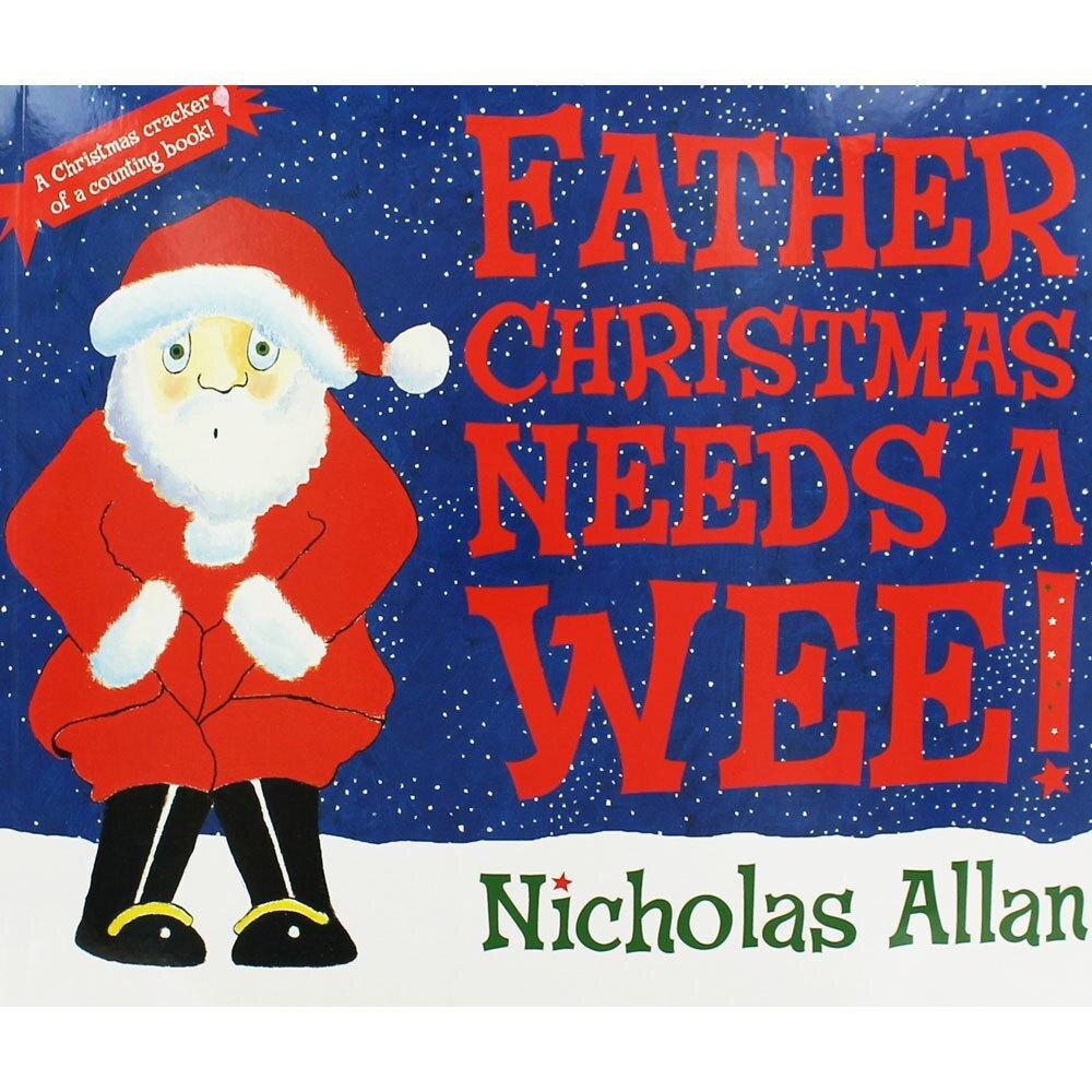 https://www.theworks.co.uk/p/christmas-books/father-christmas-needs-a-wee/9781782958734?CAWELAID=720011340002660116&gclid=Cj0KCQiAuefvBRDXARIsAFEOQ9H_VLRNYp4b5o6sclN_yWyYsE_8DY-gkNymA_JV1RYGEM0Vobtu9lgaAiYjEALw_wcB