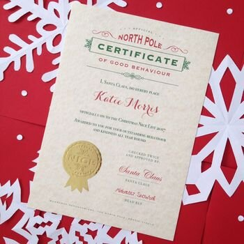 https://www.notonthehighstreet.com/sixpencepaperie/product/traditional-christmas-eve-santa-nice-list-certificate
